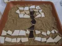 Warsztaty mozaikowe (25).jpg