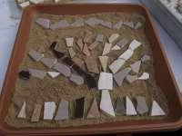 Warsztaty mozaikowe (26).jpg