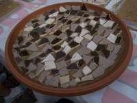 Warsztaty mozaikowe (27).jpg