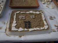 Warsztaty mozaikowe (28).jpg