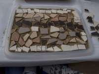 Warsztaty mozaikowe (29).jpg