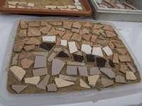 Warsztaty mozaikowe (34).jpg
