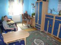 6. pokój Klaudiusza i Bartka.JPG