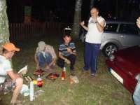 biwak w Sławie (3).JPG
