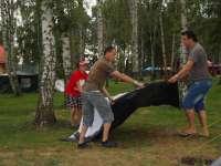 biwak w Sławie (5).JPG