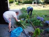 prace w ogrodzie (4).JPG