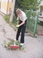 prace w ogrodzie.JPG