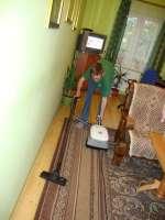 Prowadzenie gospodarstwa domowego.JPG
