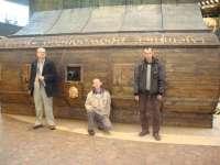 zwiedzanie Głogowa (1).JPG