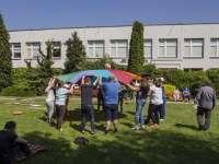 Piknik DGONI 2018 (6).JPG