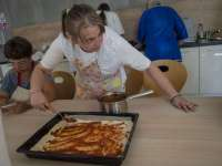 Warsztaty kulinarne (20).JPG