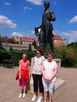 Wrocław (45).JPG