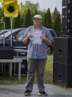 Smardzów (52).JPG