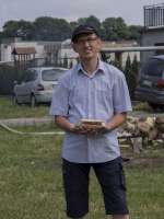 Smardzów (68).JPG